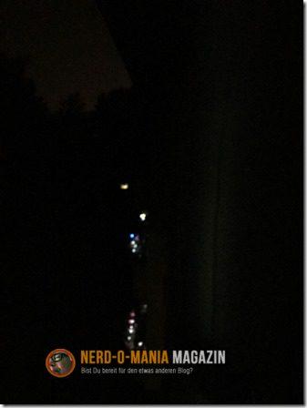 iPhone-6s-Plus-Nachtaufnahme-1024px
