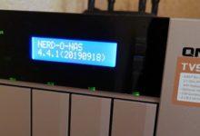 Photo of Die TurboNAS QNAP TVS-473e im Test– eine NAS die ihrem Namen alle Ehre macht..