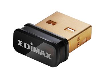 EDIMAX MICRO USB