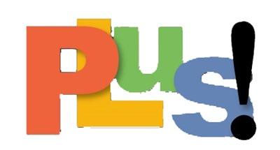 Plus!Pack Logo