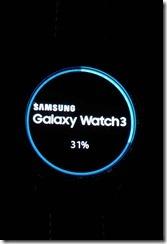 SAMSUNG Watch3 update 800px