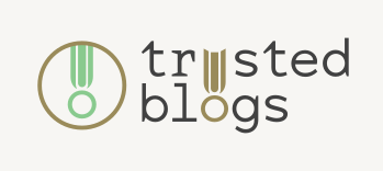 Blogverzeichnis Trusted Blogs