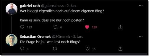 gabriel Rath - twitter