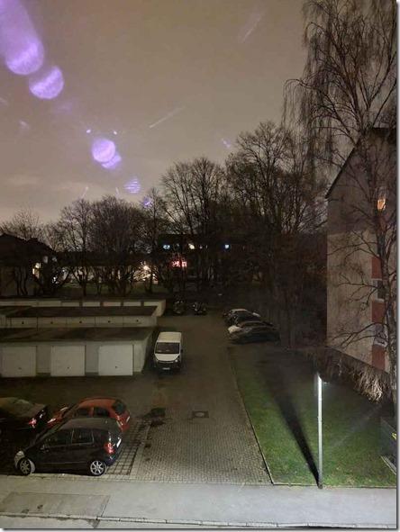 SAMSUNG S21 ULTRA Nachtaufnahme 800px